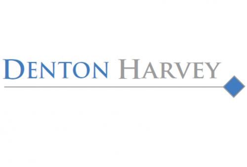 Denton Harvey