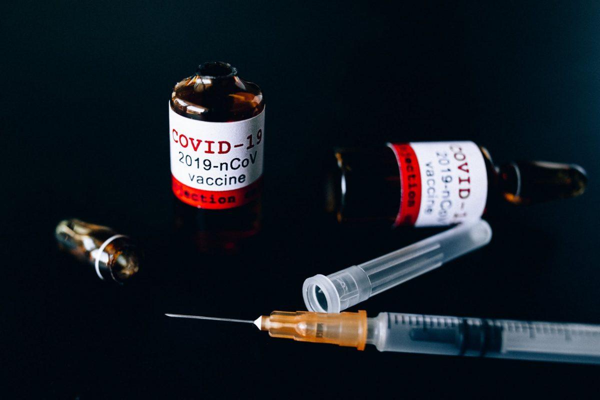 SA's Covid vaccine strategy botched